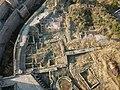 """Городище """"Тіра - Білгород"""" - вид з БПЛА - 1.jpg"""