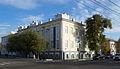 Гостиница «Бристоль» 1.jpg