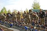 Десантники-резервісти здійснили понад 600 стрибків з парашутом (30094131716).jpg