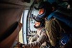 Десант Нацгвардії успішно виконав завдання у небі IMG 1423 (29988377386).jpg