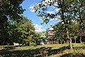 Дзвіниця (Троїцької церкви села Бушеве) IMG 1570.jpg