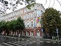 Дом Вакурова В. Д.jpg