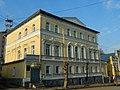 Дом И. Шестакова, 1796 г., ул. Дрелевского, 39.jpg