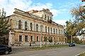 Дом генерал-губернатора а.а.панчуладзева.JPG
