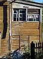 Дьяченко, 5, балкон.jpg