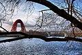 Живописный мост. Вид из Серебряного бора.jpg