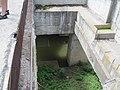Заброшенное гидросооружение - panoramio (2).jpg