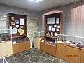 Зал археологии (музей ТюмГУ) 06.JPG