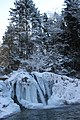 Замерзлий водоспад - panoramio (2).jpg