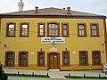 Зграда на Старата турска пошта во Скопје.jpg