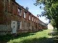 Здание больницы на Красном Профинтерне.jpg
