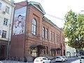 Здание екатеринодарского городского банка и сиротского суда 03.JPG