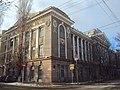 Здание 2-й женской гимназии; Саратов.jpg