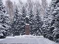 Зима в ХАИ.JPG