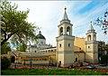 Ивановский монастырь 2.jpg