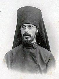 Иеродиакон Неофит (Осипов). Санкт-Петербург.jpg