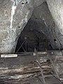 Известная на весь Мир Денисова пещера. 02.jpg