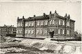 КП-1178..и. Заводская школа 1910г.jpg