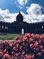 Казанский Собор теплым летним днем.jpg
