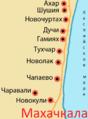 Карта Новостроя (Дагестан).png