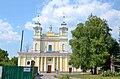 Кафедральний костел Святої Софії.jpg