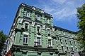 Київ (916) Десятинна 4.jpg