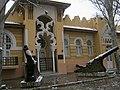 Колишній будинок Гелеловіча, Євпаторія.jpg