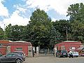 Кр.кладбище03.JPG