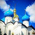 Купола кафедрального собора.jpg