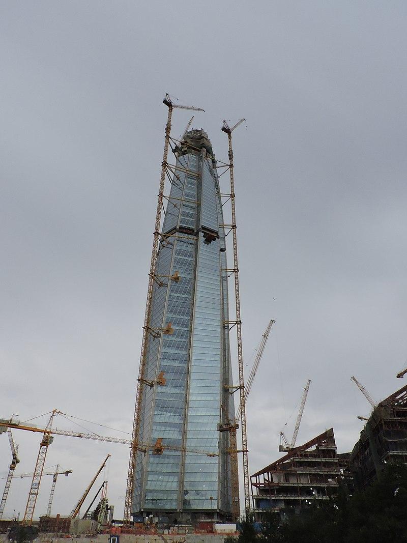 У Львові дозволили будівництво двох багатоповерхівок висотою по 90 метрів - Цензор.НЕТ 7854