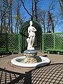 Летний сад. Боскет Крестовое гульбище. Нереида01.jpg