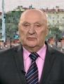 Мечислав Гриб.png