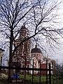 Михайло-Архангельская церковь в Чураево 12.jpg