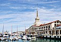 Морской вокзал Сочи.jpg