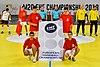 М20 EHF Championship GBR-SUI 21.07.2018-5810 (42835287444).jpg