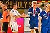 М20 EHF Championship MKD-GBR 20.07.2018-9089 (43486630342).jpg