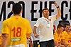 М20 EHF Championship MKD-SUI 24.07.2018-3131 (43570111432).jpg