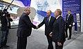 Николай Токарев, Владимир Путин и Нурсултан Назарбаев.jpg