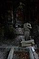 Новодевичье кладбище Санкт-петербург 12.jpg