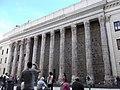 Остатки храма Адриана - panoramio.jpg