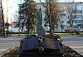 """Пам""""ятник Шевченку.jpg"""