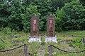 Пам'ятник Великій Вітчизняній війні, с. Старосілля.jpg