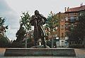 Памятник Александру Пушкину.jpg