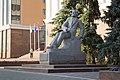 Памятник Н.П. Огареву в Саранске.jpg