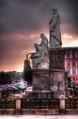 Памятник княгине Ольге.tif