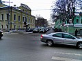 ПереулокПРЕЧИСТЕНСКИЙ - panoramio.jpg