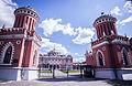 Петровский путевой дворец 23.jpg