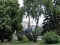 Площадь Победы - panoramio (9).jpg