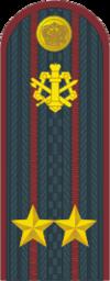 Подполковник ФСИН.png