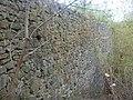 Подпорная стенка (1700-1750 гг).jpg